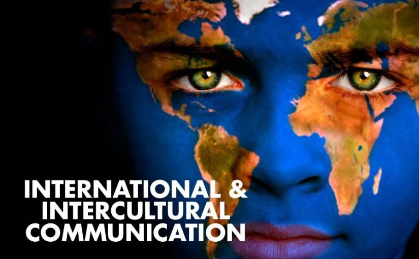 台灣人才最缺的能力是跨文化的溝通與社交