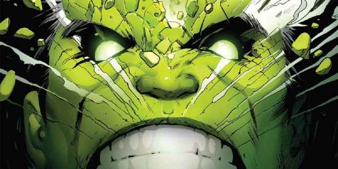 Incredible-Hulk-711-cover-header